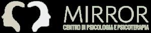 Mirror - Centro di Psicologia e Psicoterapia